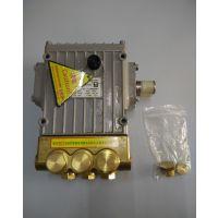 SPECK维修包P51/135-90