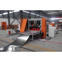 ABE-1.5-1250的优质钢板网机 一等冲网机 钢板网冲剪机 Anber菱形网机