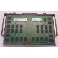IBM 5600 45D5670 9117-MMB 9117-MMD 内存