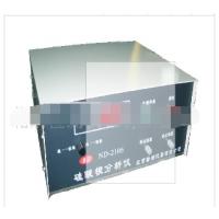 zz硅酸根含量的测定分析仪ND2106