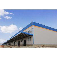 【推荐】武汉冠洲0.8厚高耐候彩钢板多少钱一米||武汉佰仕润来料加工?