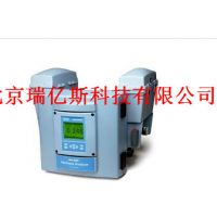 RYS-APA6000硬度在线分析仪购买使用操作方法