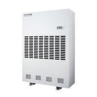 津兰JL-HW6工业恒温恒湿机实验室精密空调加湿除湿一体机恒温恒湿厂家电子厂医药厂厂家直销 质量保证