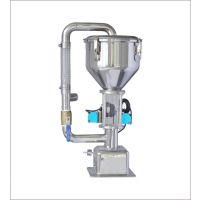 GAOSI1196 除湿干燥机 挤出机中央供料系统 挤出机供料系统 集中供料系统