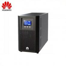 华为UPS2000-A-1KTTS 1K标机 在线式UPS 不间断稳压电源