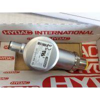 HYDAC继电器ETS 388-5-150-Y00现货