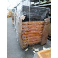 川场牌盛漏托盘|1桶+2桶+4桶|型号CC202|CC404|武昌|十堰|宜昌|襄阳|上海生产基地