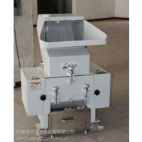 22kw【乙丙橡胶粉碎机,丁晴橡胶粉碎机】图片
