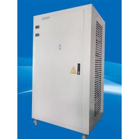 润峰等离子电浆抛光机供应 等离子电浆抛光机生产厂家
