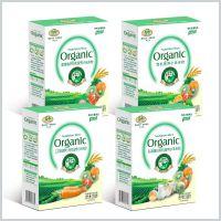 印刷药品包装盒 白卡纸食品包装盒 方形彩盒 保健品彩盒定做