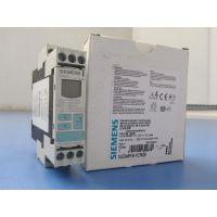 德国西门子SIRIUS 3UG4616-1CR20 三相电压监控继电器