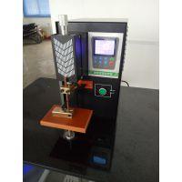 微电脑高频逆变点焊机焊王SPT-1880厂家直销