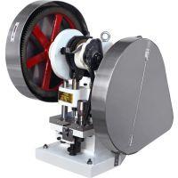 TDP-6小型压片机