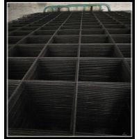 铄凯厂家供应镀锌丝电焊网片