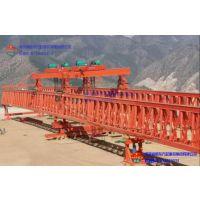 韩起中建三局石家庄项目300吨架桥机