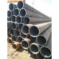 山东聊城专业供应40cr小口径热轧钢管¥小口径热轧厚壁管#无精轧缝管加工厂