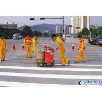 海南道路划线施工,湛江公路画线标准,三亚交通标志牌承包订做,海口停车位划线