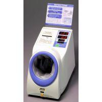 中西全自动血压计(日本) 型号:JM06-TM-2655P库号:M399760