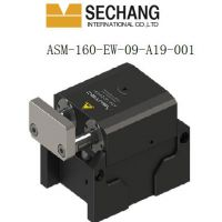 韩国 SECHANG ASM-160-EW-09-A19-001(HALLA)代理 ASUTEC