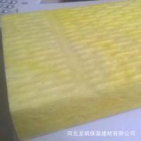 长期供应隔热玻璃棉板 高温玻璃棉板 玻璃棉板材 质量上乘