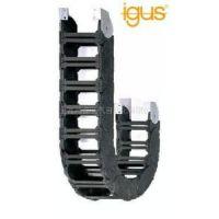 原装进口之品牌特价IGUS 10.4.048.0 L1290 拖链