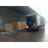 长沙药品运输公司 国联为您提供品牌服务