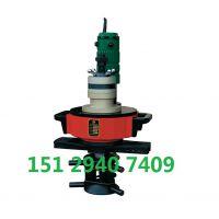 西安上海华威 ISY-351 电动式管子坡口机 内涨式管道坡口机多少钱?
