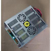 烧烤净化车电源 净化器专用电源 大功率可调高压电源 脉冲电源 等离子高压电源