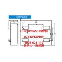 http://himg.china.cn/1/4_904_238208_380_211.jpg