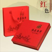 大量供应 高档烫金翻盖礼品盒 韩式精装纸质固定纸盒 天地盖精装盒