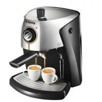 咖啡机进口报关3C办理操作内容