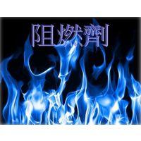 山东氢氧化铝阻燃剂淄博恳特经贸有限公司
