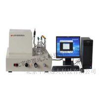 溴价溴指数测定仪(中西器材) 型号: QY11-4库号:M210508