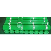 聚乙烯棒价格 广东远华专业批发高密度聚乙烯棒