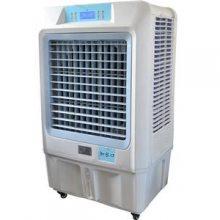 苏州水空调,苏州专业通风降温设备,苏州冷风机厂家直销,苏州水空调价格