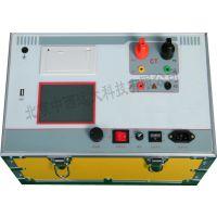 中西dyp 互感器伏安特性综合测试仪/ 型号:UG88-JHHG-A库号:M376742