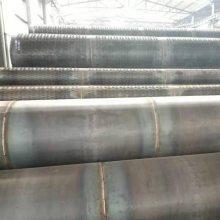 圆孔降水井管,圆孔滤水管219,地铁打井过滤器273-325生产厂家