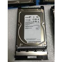 华为 0235G6VN?STL01S600?600GB?15K?RPM?SAS?3.5?Disk硬盘