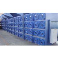 粉尘处置惩罚装备、布袋除尘器、产业除尘装备、脉冲滤筒式除尘装备