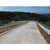 喷塑护栏板,热镀锌护栏板防撞栏,安康嘉阳护栏板厂家材料供应加工护栏板小件