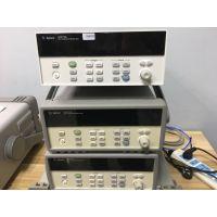 出售/回收美国安捷伦34970A/34980A数据采集仪