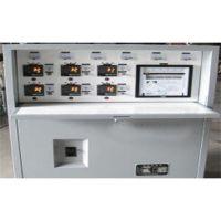 乌兰浩特热处理温控箱 热处理温控箱DWK不二之选