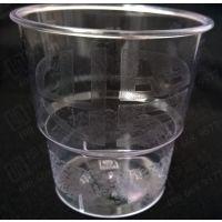一次性水晶餐具 伊诺特品牌 1-5万元投资金额 无菌环保卫生