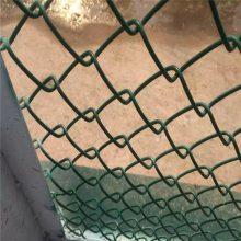 王玶10号线煤矿铁丝支护网厂家-煤矿基道锚喷锚网原装现货-矿井支护勾花网量大从优