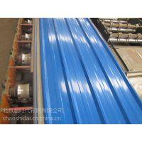 天津超时代彩钢板厂家彩钢板多少钱一平米