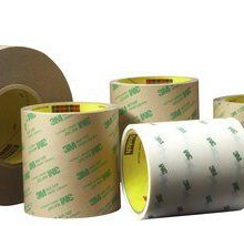 3M scotch胶带及胶黏剂产品