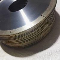 地板砖专用锯片 厂家直销 锋利耐用 金刚石超薄切割片