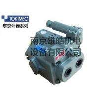 P70VFR-22-CC-11-J东京计器柱塞泵现货销售