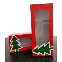 礼品盒 内包装 超市商场 小饰品 物件包装
