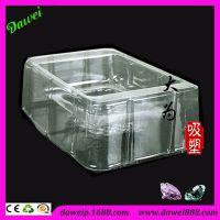 包装内衬 吸塑 专业订做塑料盒 塑料托盘 吸塑盘 塑料内托